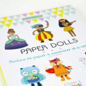 Paper-dolls_3