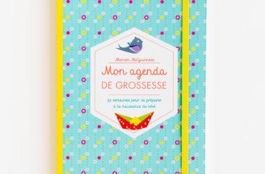 agenda-grossesse-1