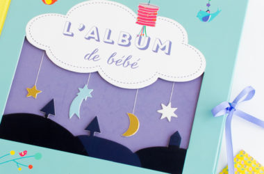 album-3'