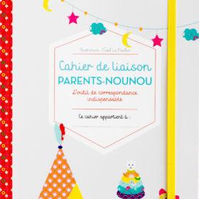 cahier-liaison-1'