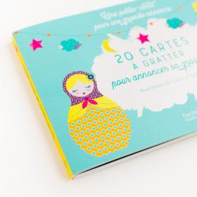 cartes-a-gratter-3
