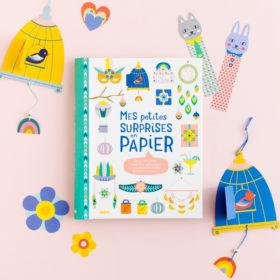 surprises-papier-1