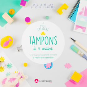 tampons-3'